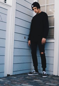 (Inspo) Another month of pictures I've taken and finding a style, had to do another one. - Album on Imgur