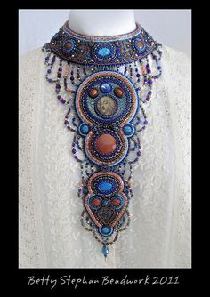 blue-heaven-bead-embroidered-collar
