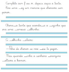 ATIVIDADES PARA APOIO PEDAGÓGICO: 2015 Professor, Ads, Caleb, Camila, Gabriel, Portal, Encouraging Quotes For Kids, Handwriting Exercises, Cursive Alphabet