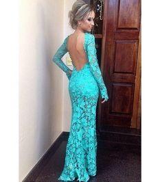 vestidos de debutantes azul tiffany - Pesquisa Google