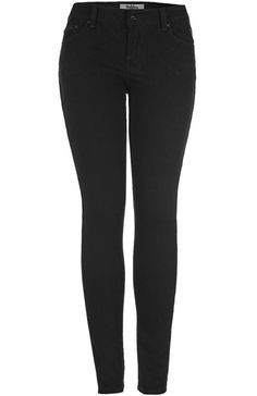 Women's Stretchy 5 Pocket Skinny Jeans Black 11 These cute and trendy colored jeans feature a semi-stretch fabric, traditional five-pocket construction, front zipper & button closure, super slim fit, and ankle length hem. Trouser Jeans, Denim Skinny Jeans, Black Jeans, Women's Jeans, Trendy Jeans, Casual Jeans, Wide Leg Denim, Dark Denim, Jeans Store