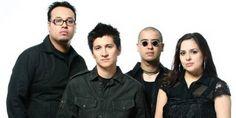 Las 10 Mejores Bandas de Rock Cristiano en Español