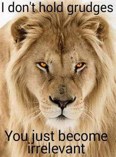 Leo...true!                                                                                                                                                                                 More