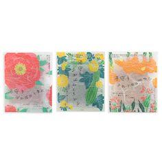 Food Packaging Design, Tea Packaging, Plastic Packaging, Packaging Design Inspiration, Brand Packaging, Graphic Design Typography, Graphic Design Illustration, Design Art, Print Design