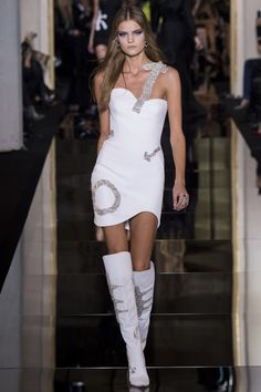 Atelier Versace 2015
