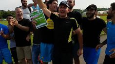 """""""Free Syria"""" wins Football competition in Austria Syria, Competition, Football, Game, Youtube, Futbol, American Football, Gaming, Toy"""