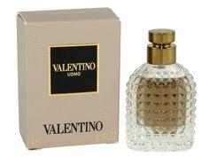 valentino absolu eau de parfum 90 ml