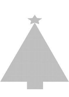 simpletree.jpg 1,164×1,631 pixels