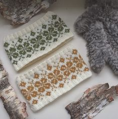 Vottemønster,Sokkemønster ,mønster til pannebånd og mini Selbu Vottemønster,Sokkemønster ,mønster til pannebånd og mini Selbu Easy Knitting, Knitting Patterns Free, Free Pattern, Holidays And Events, Wool Felt, Headbands, Knitted Hats, Knit Crochet, To My Daughter