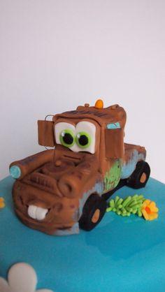 Martti. Wooden Toys, Baking, Car, Wooden Toy Plans, Wood Toys, Automobile, Woodworking Toys, Bakken, Vehicles