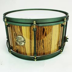 Music Beats, How To Play Drums, Snare Drum, Drummers, Instagram, Drums
