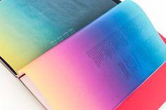— Portfolio / CV—2015 on Behance