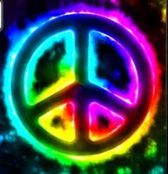 ¡ Paz Brillante!