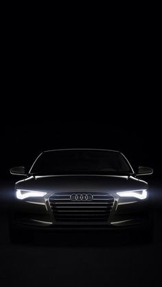 Audi Cars Wallpapers Ideas For 2019 Audi A4, Audi R8 V10, Audi Sportback, 4 Door Sports Cars, Sport Cars, Mustangs, Wallpaper S8, Black Wallpaper, Audi Rs6 Avant