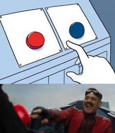 Cool Memes, Best Memes, Memes Lol, True Memes, Funniest Memes, Hilarious Memes, Stupid Memes, Sans X Frisk, Original Memes