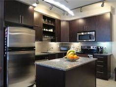 Houses for Sale in Markham Houses for Sale Markham Homes for Sale in Markham Condos for Sale in Markham Real Estate in Markham