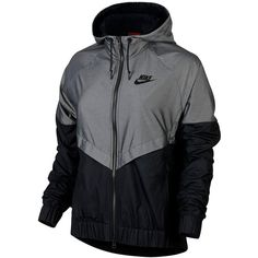 f10ab01c57 Throw on the Nike Windrunner Women s Jacket for effortless
