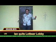 construXnunchuX: LOBSTER LOBBY Season 2 PREMIERE!!!!