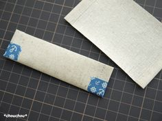ごみポの作り方 - *chouchou* Frame Purse, Blog Categories, Blog Entry, Sewing Crafts, Purses, Pattern, Handmade, Shopping, Coin Purse Tutorial