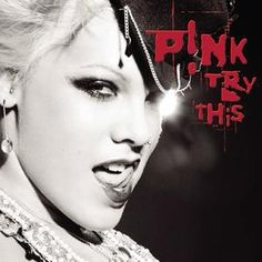 P!NK Album - Google Search