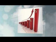 STAIRBUCKS, Plataforma De Video Marketing... Posicionate - YouTube
