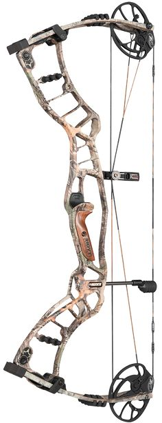 Hoyt Nitrum 30 in Realtree Camo with pink accents. I have this bow without the pink accents and it is top of the line. Hoyt for Life! Hoyt Archery, Archery Hunting, Hunting Gear, Deer Hunting, Hunting Bows, Coyote Hunting, Pheasant Hunting, Turkey Hunting, Hoyt Bows