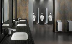 modern-bathroom-design-fixtures-toto-6.jpg (600×375)