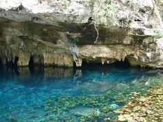 Villas Mayas Cenote y Cobá