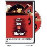 Dial M for Murder (DVD)By Ray Milland