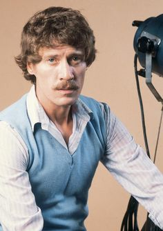 John Holmes — a very big name in the porn industry in the '70s — was implicated in the infamous Wonderland murders of July 1, 1981.