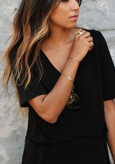 fortheloveofpretty:  http://sincerelyjules.com/