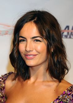 Google Image Result for http://i211.photobucket.com/albums/bb241/fashionising/camilla-belle-jewelled8.jpg