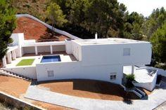 ▷ Immobilien Mallorca - Exklusive Villa mit unverbaubarem Meerblick im Norden Mallorcas | Immobilien - Detailsuche - Luxusimmobilien, Villen zur Langzeitmiete und Miete