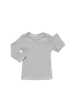BONDS Newbies Long Sleeve Sleeve Tee | Baby T-Shirts | BYMW