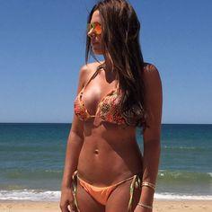 John Terry : Sa belle Toni s'affiche sexy en bikini pour son anniversaire