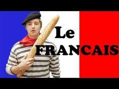 B2 - Clichés sur les Français (adultes)