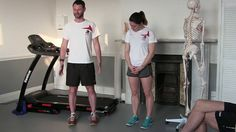 In one of our workshops we were asked what to do about a foot which turns out while running.   This is a very common issue and one which many of us get away with but as distances and speeds increase, a splay foot can lead to a raft of running pains.  Watch the full video for our answer and if you'd like to see more head over to http://www.cheltenhamrunning.co.uk/workshops for the latest on whats happening with the running workshops held in the heart of Cheltenham.