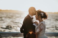#guardasolephoto #wedding #weddingday #salerno #beautiful #photooftheday #marriage #weddingphoto #love #napoli #ischia #amalficoast #capri #ravello #sorrento #positano #followme #instalike #instacool #destinationphotographer #destinationwedding #instagood #weddinginspiration #benevento #weddingnyc #potenza #cosenza #matrimonio #roma #avellino