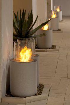 50 best bioethanol fires images carbon neutral bioethanol rh pinterest com