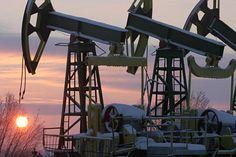 रोसनेफ़्त ने चीन की जगह भारत को क्यों पसन्द किया - http://www.nhindi.com/why-rosnfet-choose-india-to-oil-proccesing-facility/