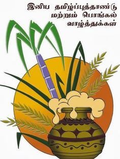 720 best wallpaper images on pinterest wallpaper free download tamil pongal greetings pictures m4hsunfo
