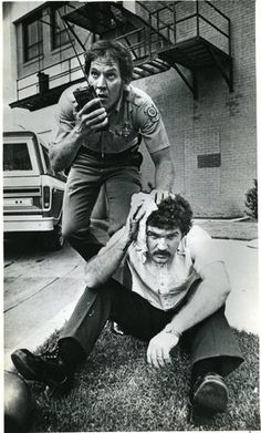 August 11 – Sniper rampage in Wichita, Kansas on a Holiday Inn. Three are killed while seven others are wounded.