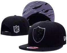 get cheap a880f 58f59 ... up cap b6143 97cad  sale oakland raiders 2016 nfl on field color rush  snapback hats 47only us6.00 follow