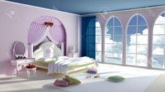 Barbie The Princess And The Popstar Princess Bedroom Playset Inside Princess Bedroom Barbie, Real Estate, Princess, Bedroom, Amazing, Home, Real Estates, Bed Room, Princesses