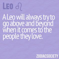 Leo Zodiac Sign Characteristics   ... capacity and zodiac personality, star sign future holds for love