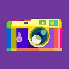 Las fotos y los videos favoritos de lover19670 | Flickr