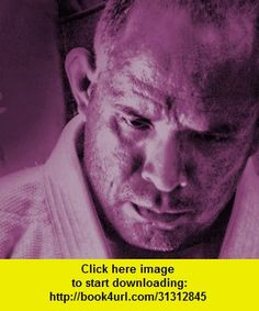 BJJ 101 Volume 1, iphone, ipad, ipod touch, itouch, itunes, appstore, torrent, downloads, rapidshare, megaupload, fileserve