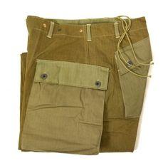 Svrplvs Work Wear, Denim, Clothes, Military Clothing, Usmc, Blog, Vintage, Fashion, Accessories