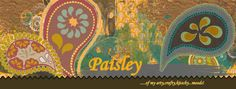 paisley_header.jpg (1101×418)