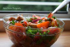 Broccoli, Zucchini, Ethnic Recipes, Food, Essen, Meals, Yemek, Eten